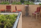 Bardwell Park Rooftop and balcony gardens 3